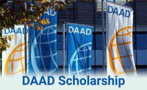 Fully Funded DAAD Scholarships Within East Africa