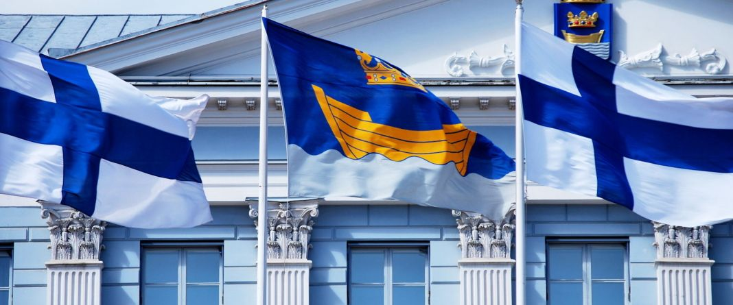 2021 Finland GovernmentScholarship – Fully Funded