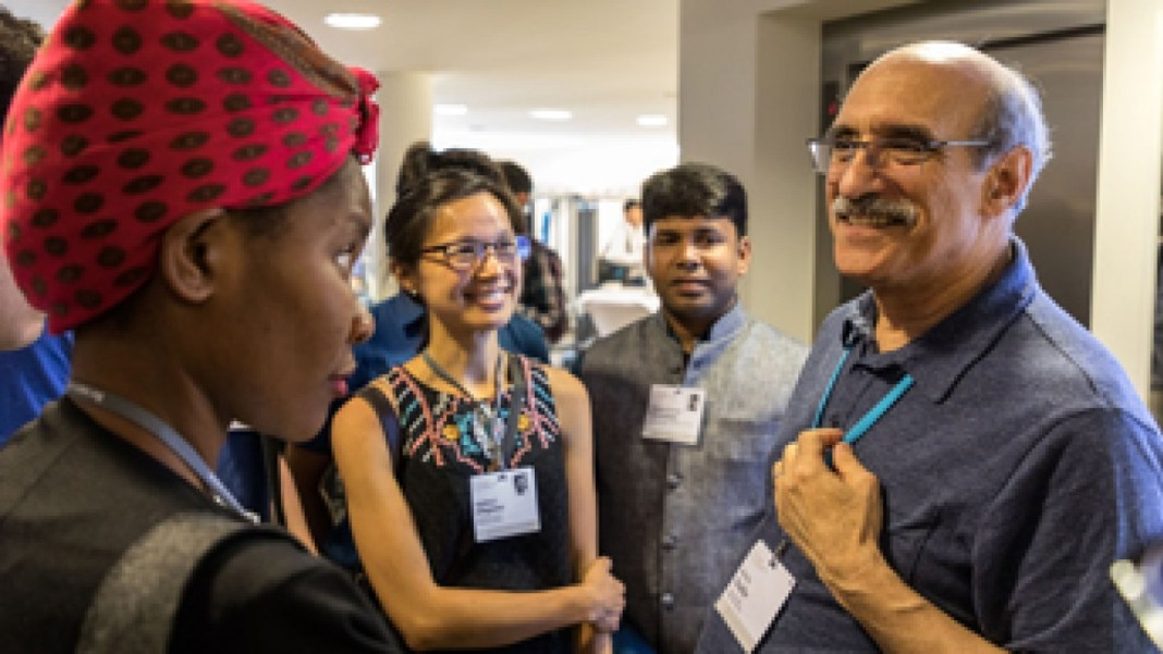 FirstRand International Postgraduate Scholarships 2021 for South African Students to study abroad