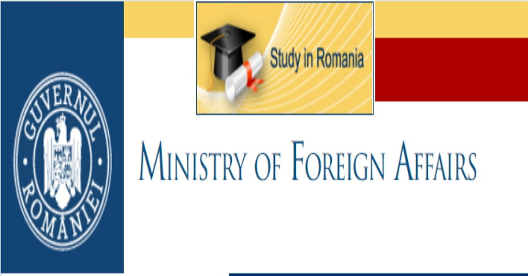 Romanian Government Scholarships 2021/2022 for International Students