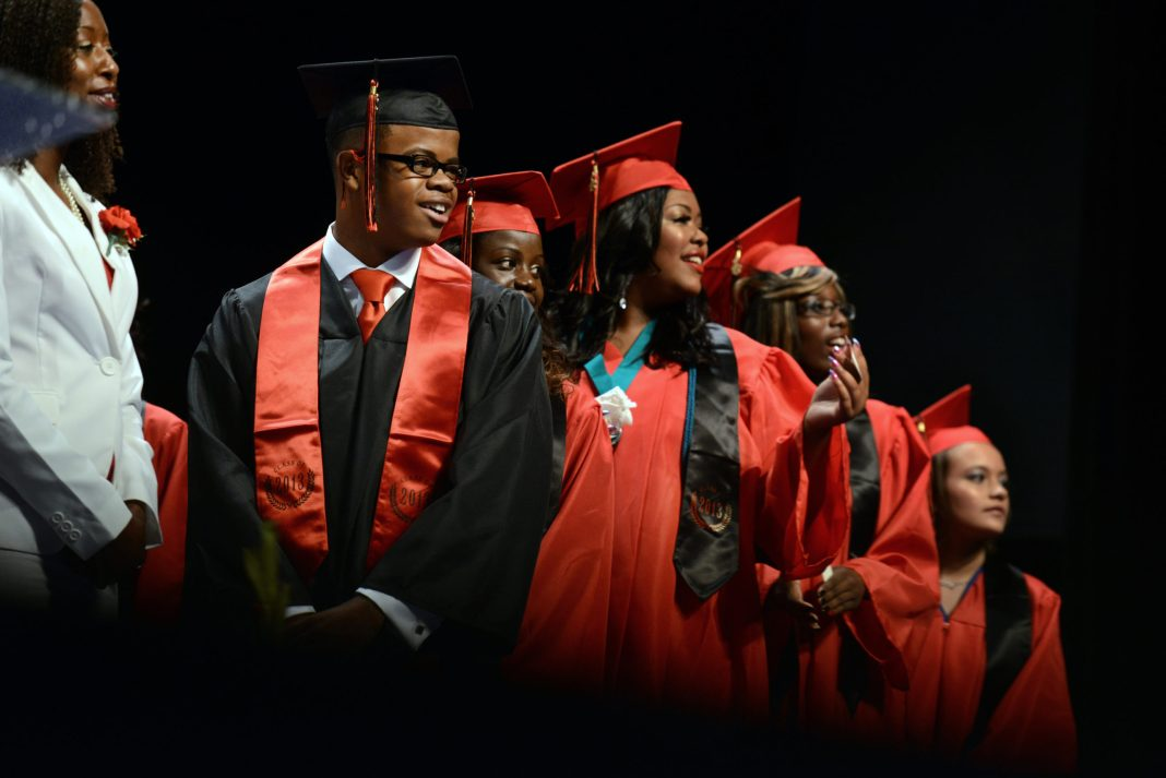 LSE & UCT Double Degree Masters Scholarships 2021/2022 for African Students (Fully-funded)
