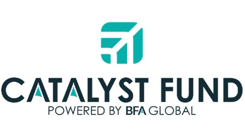 Catalyst Fund Inclusive Fintech Talent Program 2021 for Young African Professionals
