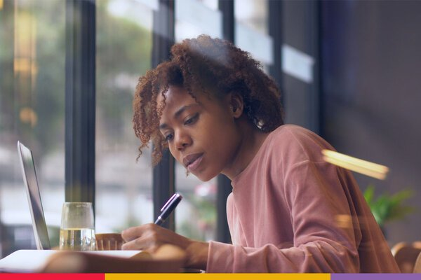 University of Pretoria Scholarships for Masters in Sexual & Reproductive Rights in Africa 2022