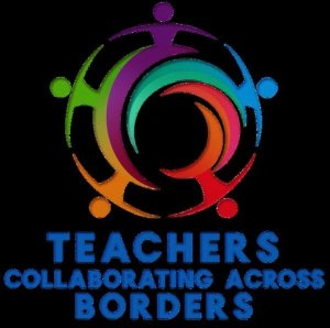 University of Arizona Teachers Collaborating Across Borders (TCAB): Online Program for US and Middle East/North African Teachers