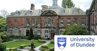 EU postgraduate placements at University of Dundee in UK