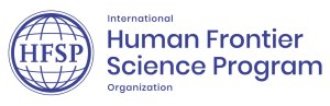 Human Frontier Science Program Postdoctoral Fellowships 2022