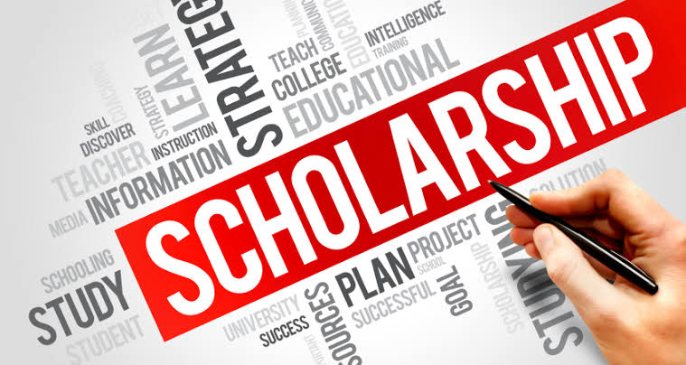 Top 5 Fully Funded Scholarship Opportunities of the week