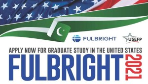 Fulbright Scholarship 2022 | Application Process (Fully Funded)