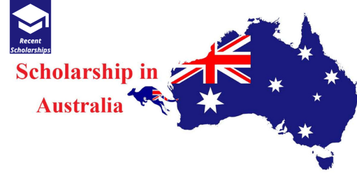 Australian Government Research Training Programme (RTP) Scholarships 2021/2022 for International Students