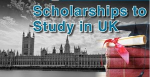 Study for Free at UK Universities in the UK   Fully Funded Scholarships