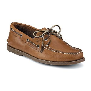 Sperry | Authentic Original - Sahara  $95