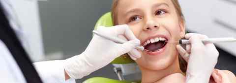 Laminat kaplama (Dental Veneer)
