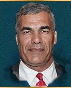 Ali-Seyedi