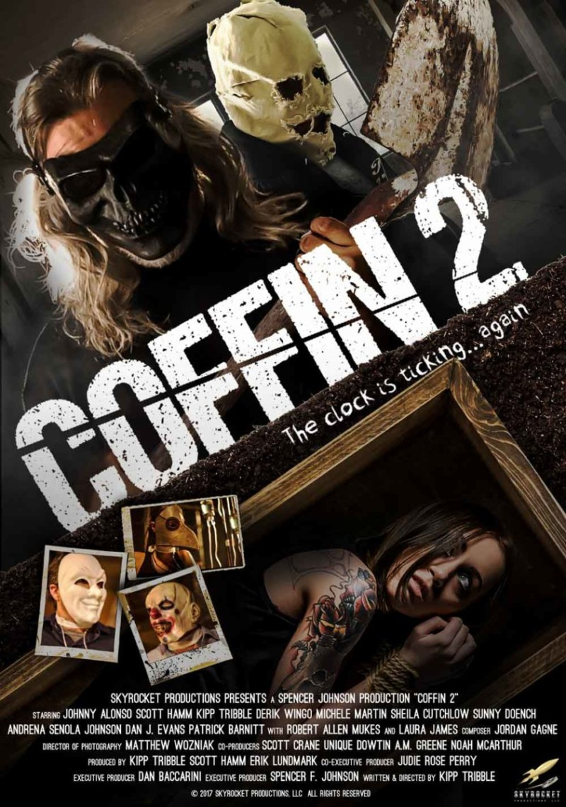 Download Film Coffin 2 (2017) WEB-DL Subtitle Indonesia