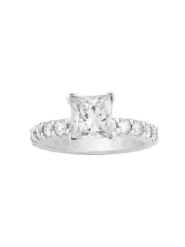 Engagement Rings Golden Sun Jewelry Southfield Michigan