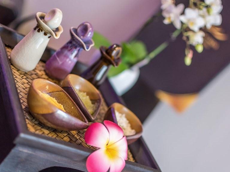 salon-massage-thai02