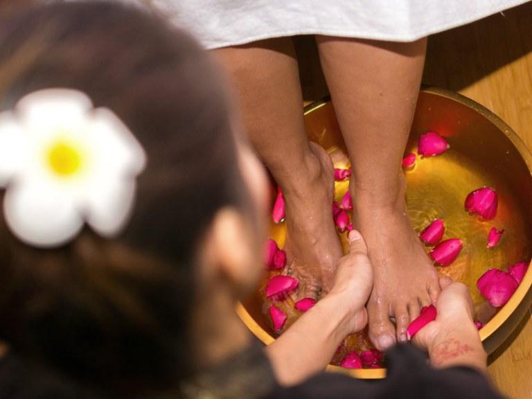 salon-massage-thai092