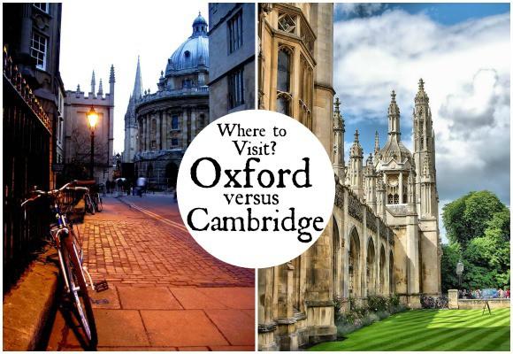 """بتمويل كامل .. منح دراسية مجانية """"رودس"""" للدراسة في أكسفورد ببريطانيا"""