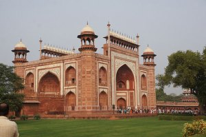 agra-holiday-trip