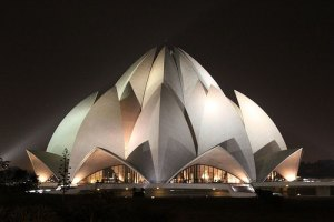 delhi-package-with-lotus-temple