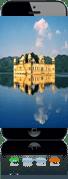 jal mahal tour in jaipur holiday trip