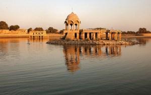 tour-to-Jaisalmer
