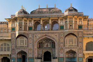 amber-fort-in-jaipur-holiday-trip