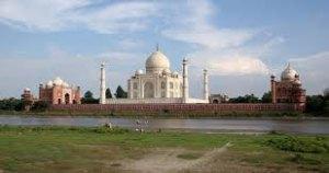 taj-mahal-travel-packages-in-agra-tour