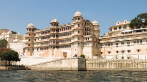 udaipur-holiday-packages