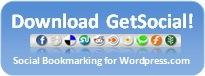 Social Bookmarking Tool