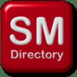 Social Media Directory