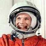 Yury Gagarin