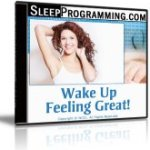 Sleep Programming