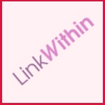 LinkWithin