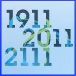 IBM Turns 100