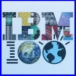 IBM's 100 Icons of Progress