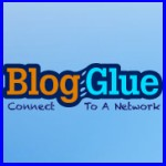 BlogGlue Plugin