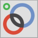 Google+ Circles Video