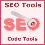 Source Code Tools