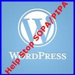 Help Stop SOPA/PIPA