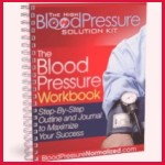 High Blood Pressure Solution Kit Video