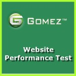 Website Performance Test