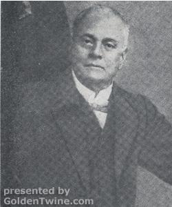 Janakinath Bose