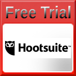 HootSuite Pro 30 Day Free Trial