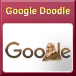 182nd Birth Anniversary of Dmitri Mendeleev