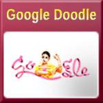 112th Birth Anniversary of Rukmini Devi Arundale