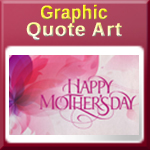 Mother's Day 2017 Quotes