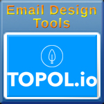 Build Responsive Emails Easily