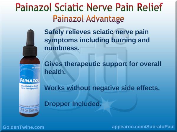 Painazol Advantage