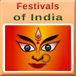Subho Maha Sasthi Durga Puja 2017
